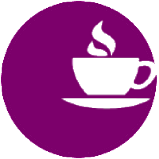 Purple Caffe Fife SCIO | Children And Families in Fife living with Epilepsy